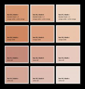 kreidezeit-naturfarben-colour-chart-03
