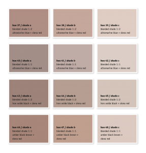 kreidezeit-naturfarben-colour-chart-04
