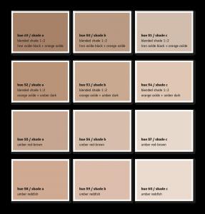 kreidezeit-naturfarben-colour-chart-05