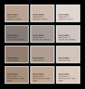 kreidezeit-naturfarben-colour-chart-06