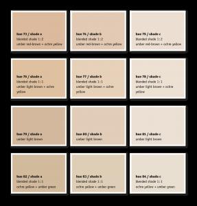 kreidezeit-naturfarben-colour-chart-07