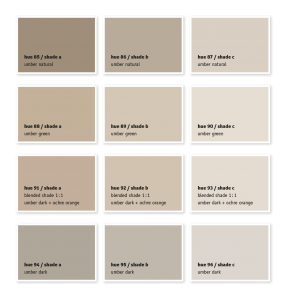 kreidezeit-naturfarben-colour-chart-08