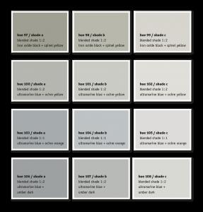 kreidezeit-naturfarben-colour-chart-09