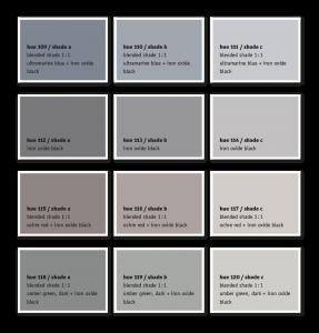 kreidezeit-naturfarben-colour-chart-10