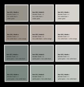 kreidezeit-naturfarben-colour-chart-11