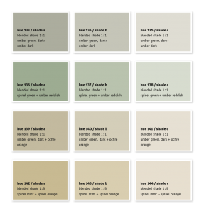 kreidezeit-naturfarben-colour-chart-12