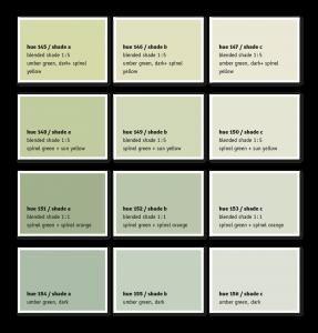 kreidezeit-naturfarben-colour-chart-13