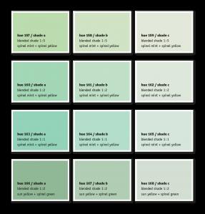 kreidezeit-naturfarben-colour-chart-14