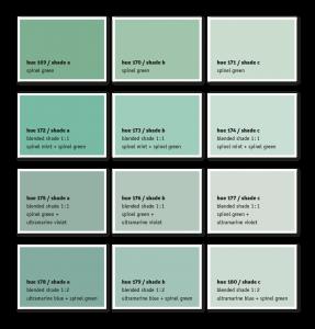kreidezeit-naturfarben-colour-chart-15