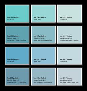 kreidezeit-naturfarben-colour-chart-16