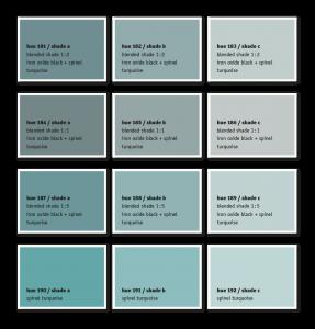 kreidezeit-naturfarben-colour-chart-17