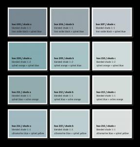 kreidezeit-naturfarben-colour-chart-18