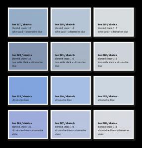 kreidezeit-naturfarben-colour-chart-19