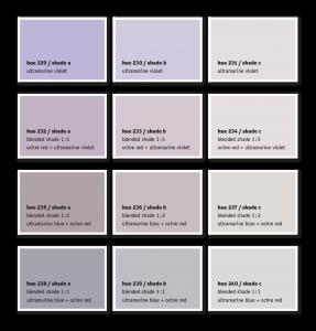 kreidezeit-naturfarben-colour-chart-20