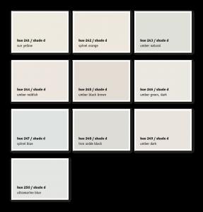 kreidezeit-naturfarben-colour-chart-21