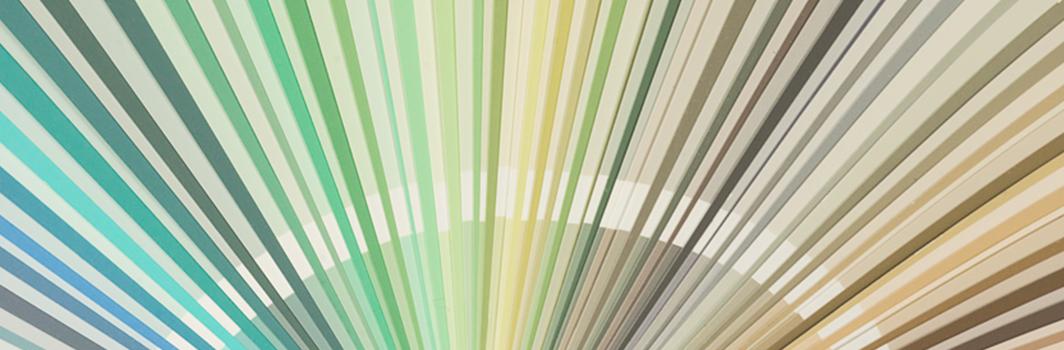 kreidezeit-naturfarben-farbfaecher