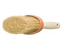 kreidezeit-naturfarben-fassadenstreichbuerste