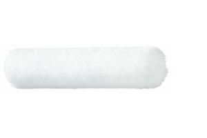 kreidezeit-naturfarben-heizkoerperwalze