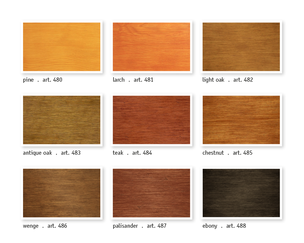 kreidezeit-naturfarben-colour-chart-wood-lazure-coloured