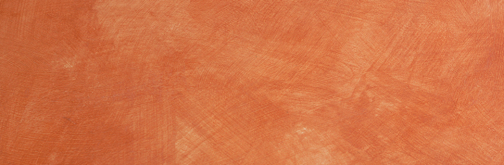 kreidezeit-naturfarben-wall-lazure-wall-glaze-binder