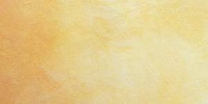 kreidezeit-naturfarben-colour-chart-wall-glazes