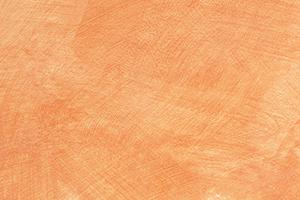 kreidezeit-naturfarben-colour-chart-wall-glazesuren