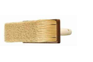 kreidezeit-naturfarben-maler-deckenbuerste
