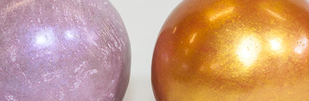 kreidezeit-naturfarben-perlglanzpigmente