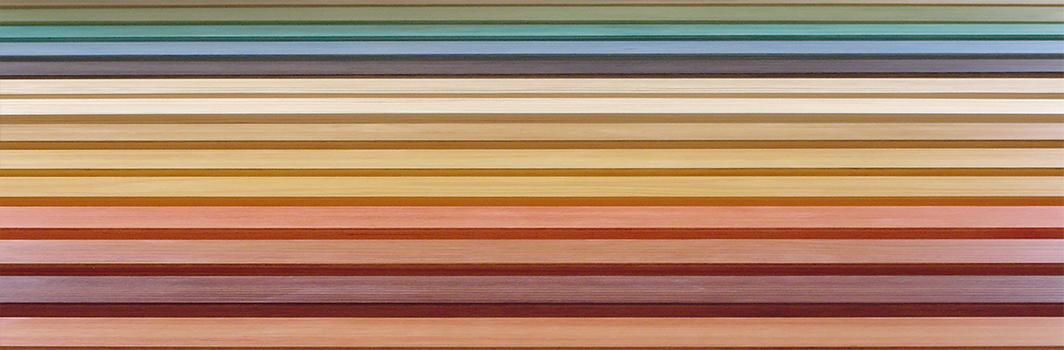 kreidezeit-naturfarben-pigments-oil