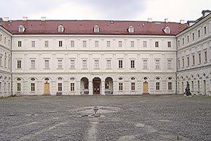 kreidezeit-naturfarben-reference-castle-weimar
