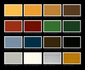 kreidezeit-naturfarben-farbkarte-standölfarbe