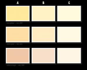 kreidezeit-naturfarben-pigment-guide-02