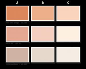 kreidezeit-naturfarben-pigment-guide-03