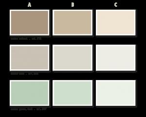 kreidezeit-naturfarben-pigment-guide-05