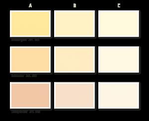 kreidezeit-naturfarben-wandfarben-putz- 02