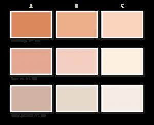 kreidezeit-naturfarben-wandfarben-putz-03