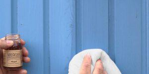 kreidezeit-naturfarben-reinigung-pflege-pflegeoel
