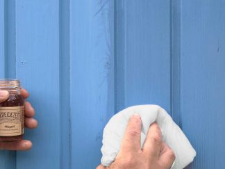 kreidezeit-naturfarben-cleaning-care-care-oil