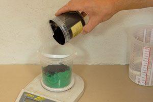 kreidezeit-naturfarben-mixing-pigments-01