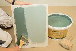 kreidezeit-naturfarben-mixing-pigments-08