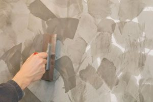 kreidezeit-naturfarben-stucco-fine-applying-06