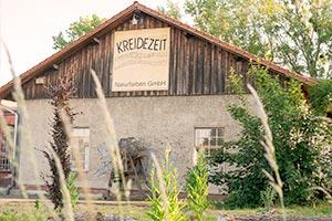 kreidezeit-naturfarben-about-us-our-history-6