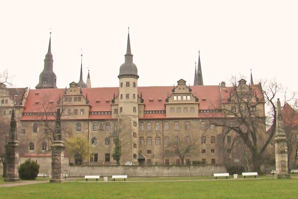 kreidezeit-naturfarben-references-castle-merseburg-01