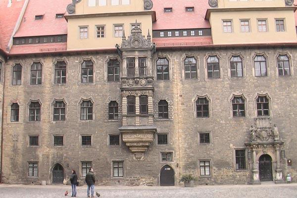 kreidezeit-naturfarben-references-castle-merseburg-02