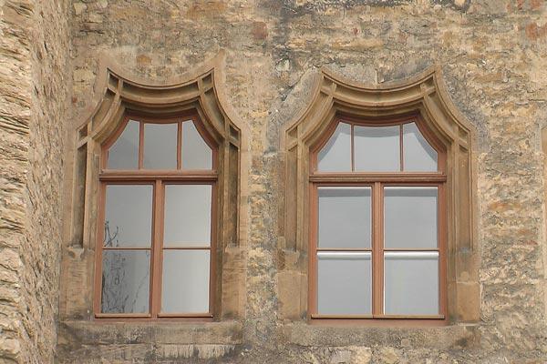 kreidezeit-naturfarben-references-castle-merseburg-03