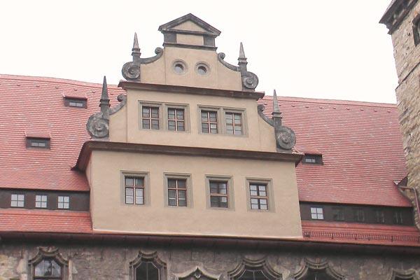 kreidezeit-naturfarben-references-castle-merseburg-04