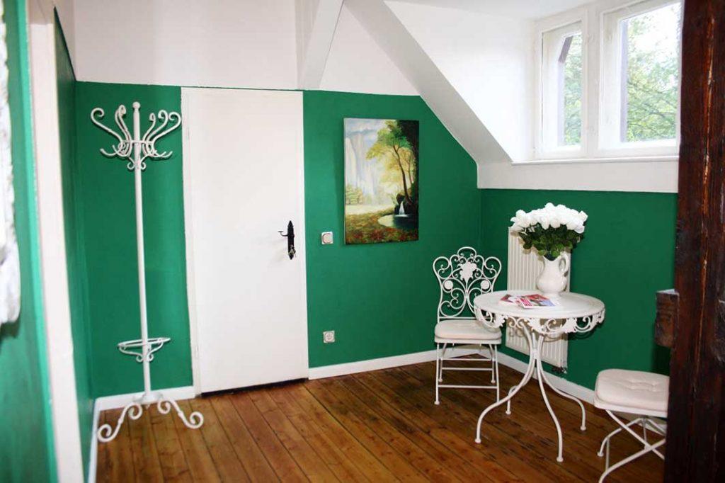 kreidezeit-naturfarben-wallpaints-full-tone-binder