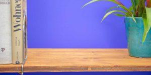 kreidezeit-naturfarben-wandfarben-vollton-bindemittel