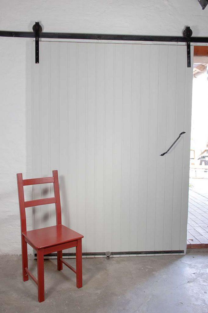 kreidezeit-naturfarben-wood-treatment-tempera-paint
