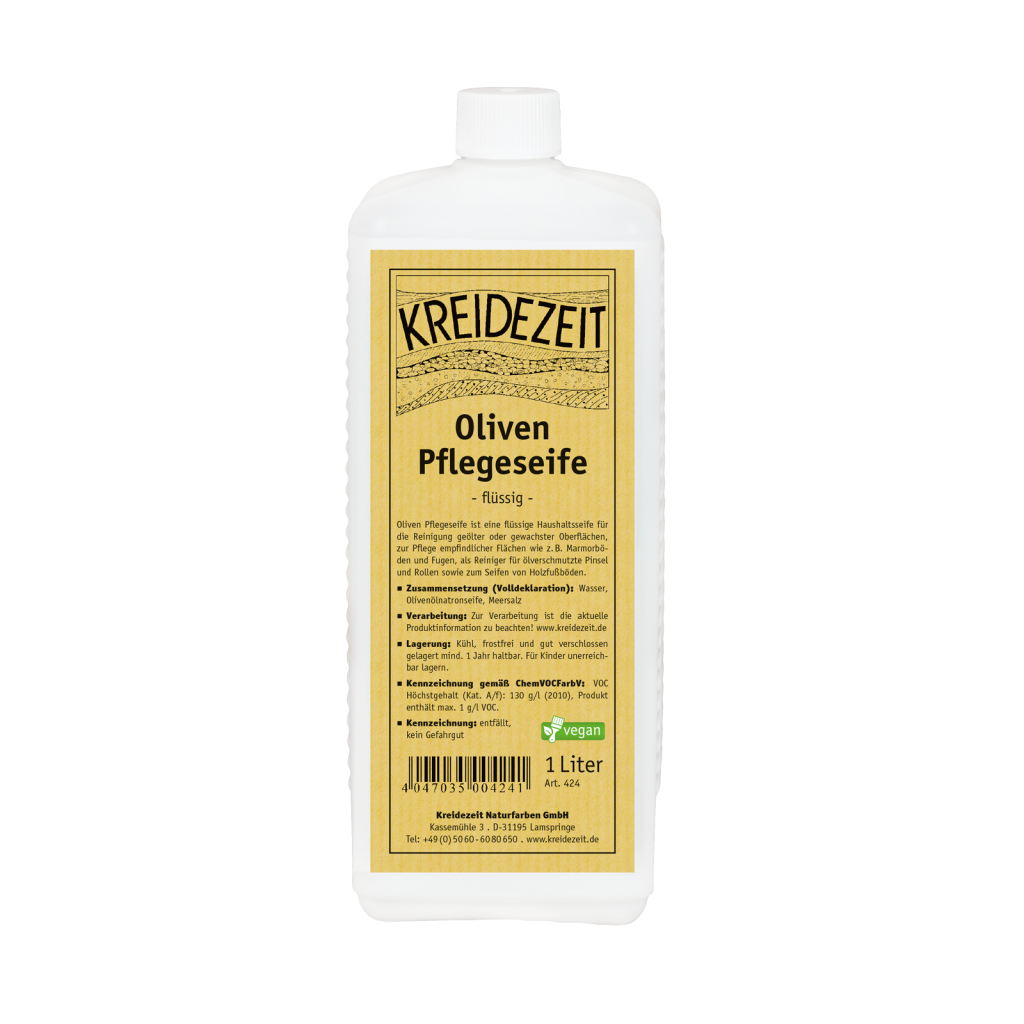 kreidezeit-naturfarben-cleaning-care-olive-care-soap